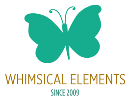 Whimsical Elements